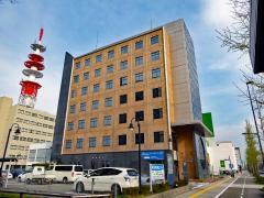 石川県勤労者福祉文化会館