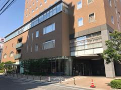 サン・ピーチOKAYAMA