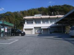 JA高知市高須支所