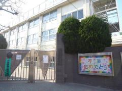 桃園小学校