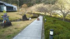 塩江美術館