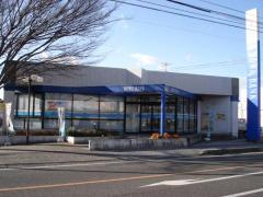 豊和銀行高田支店
