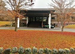 軽井沢セブンツーゴルフ(72)
