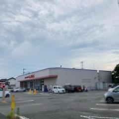 ファッションセンターしまむら 北柏店