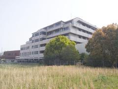 学校 久米田 看護 専門