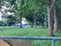 日野南公園