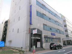 みずほ証券株式会社 福山支店