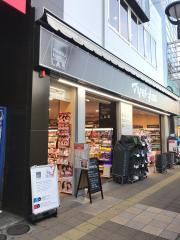 マツモトキヨシ 大宮駅前通り店