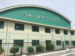 伊川谷高校