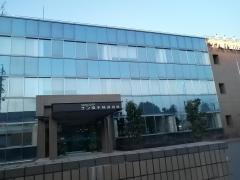 サン電子株式会社