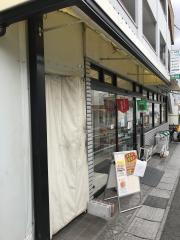 フレスコセリオ膳所駅前店