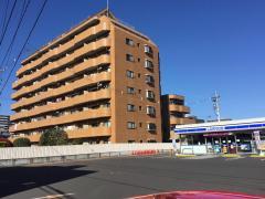 ローソン 仙台小田原3丁目店