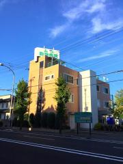 ムコ動物病院