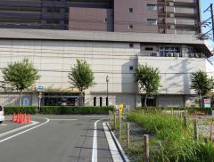 Seria 尾張横須賀店