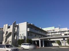 正和中央病院