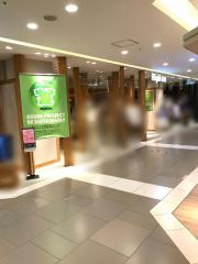 ライトオン 神戸ハーバーランド店