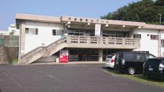 平田愛宕山プール