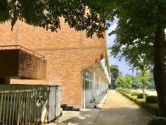 東原小学校
