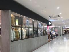 ライトオン 佐賀ゆめタウン店