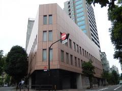 日本医事新報社