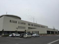 大野町役場