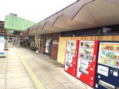 ハーベス東生駒店