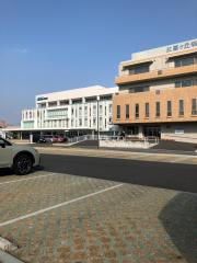 武蔵ケ丘病院