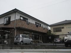 中垣動物病院