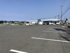 ローソン 高浜東三松店