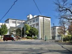 水口東高校