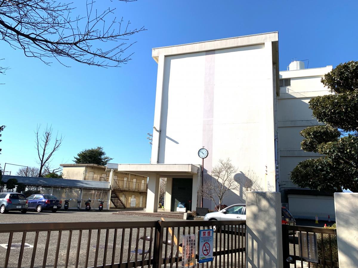 御所 見 病院 藤沢 藤沢市の心療内科/心療科の病院・クリニック(神奈川県) 32件