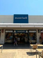mont-bell 木更津店