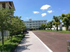 三重総合高校