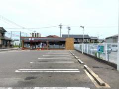 セブンイレブン 岡崎大樹寺店