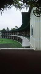リムSCゴルフ