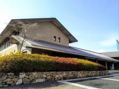 野洲市歴史民俗博物館・銅鐸博物館