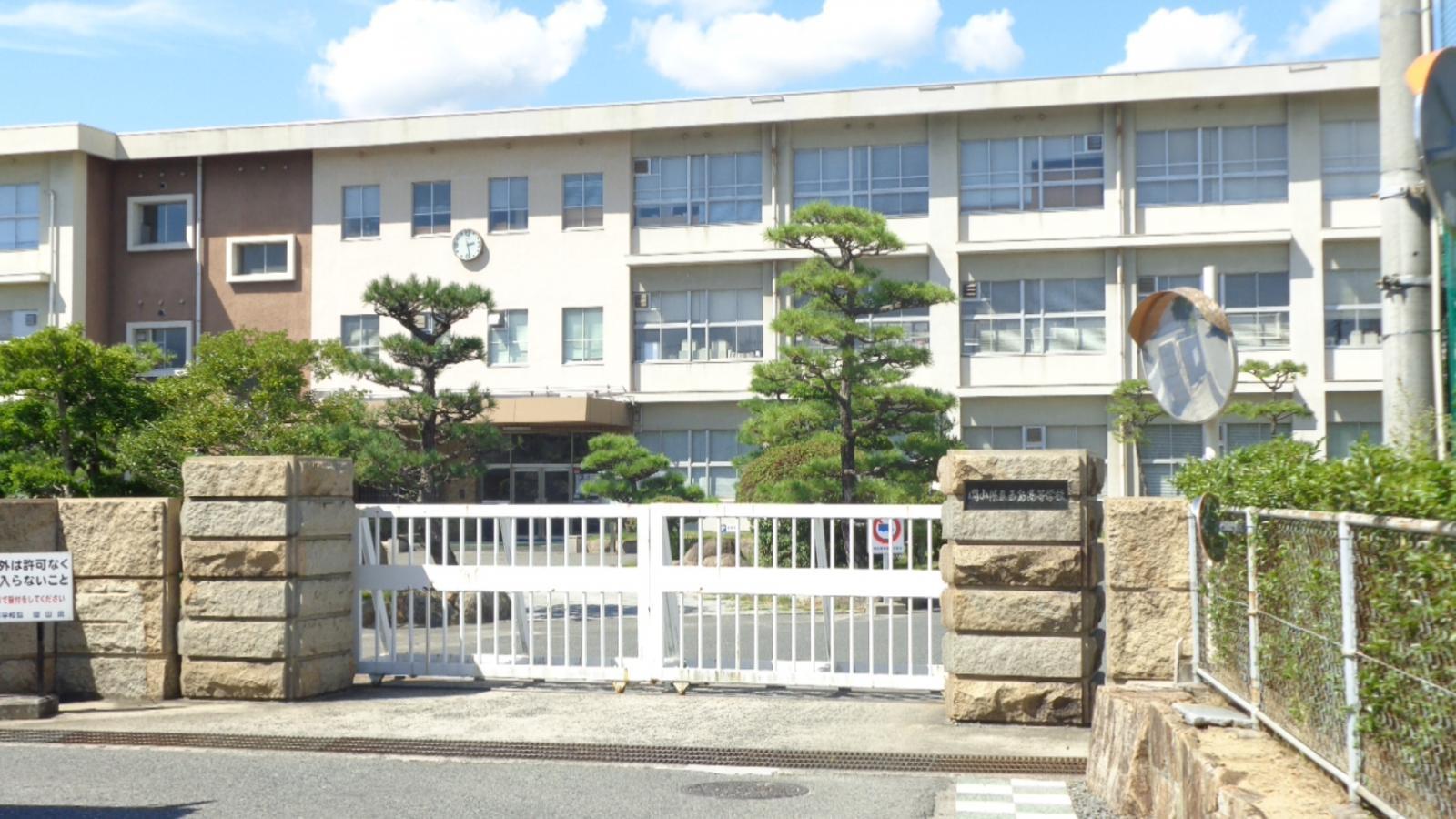スタディピア】玉島高校(倉敷市)