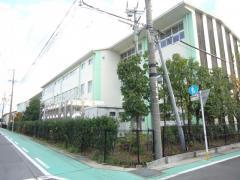 スタディピア】刈谷市の公立小学校を探す/ホームメイト