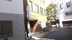 小竹町聖書教会
