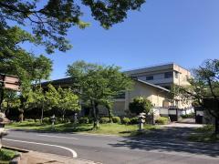 私立比叡山中学校