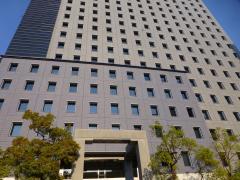 東京海上日動火災保険株式会社 東東京支店
