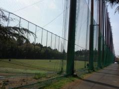 一里山ゴルフセンター