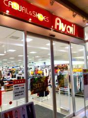 Avail小田原シティーモール店