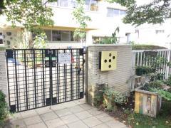 清水江尻保育園