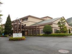 ルートイングランティア福岡若宮