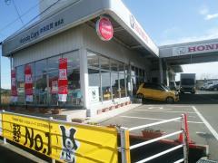 Honda Cars西佐賀鹿島店