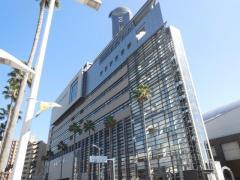 山口県国際総合センター