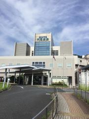 北九州市立門司病院