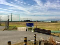 湘南シーサイドゴルフ総合練習場