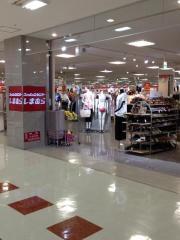 ファッションセンターしまむら セリオ西神南店